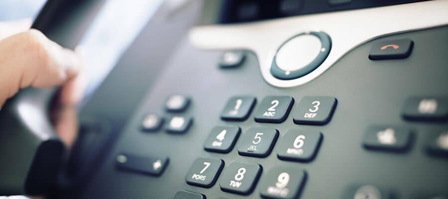 ITEX Telekommunikation